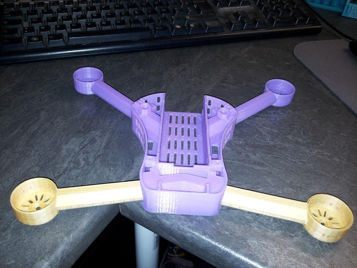 drone-yann